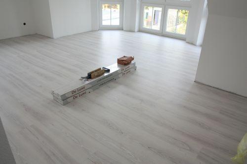 polar esche wei f r 39 s schlafzimmer kinderzimmer und. Black Bedroom Furniture Sets. Home Design Ideas